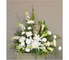 chesters flowers sympathy funeral flowers delivery utica ny chester s flower