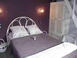 chambre hote bruges chambre d hôtes familiale à guenrouët avec vue sur jardin bruges