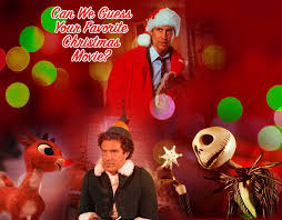 can we guess your favorite christmas movie quiz zimbio