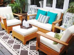 Patio Furniture Next Day Delivery by Garden Furniture Barlow Tyrie Horizon Garden Furniture