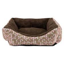 Kong Dog Beds Dog Beds U0026 Blankets Target