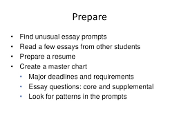 example of a expository essay outline curriculum vitae sample