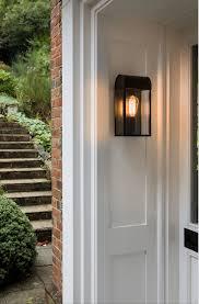 sle house plans 8 best images about client sle on split level house