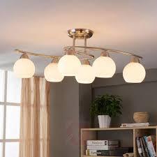 luminaire pour chambre plafonniers pour chambre à acheter en ligne luminaire fr