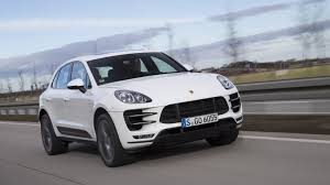 Porsche Macan Facelift - 54 porsche macan suv that u0027s seriously good to drive