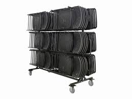 Mity Lite Chair 22 Inspirational Folding Chair Cart High Quality Chairs Collection