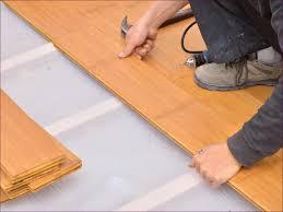 Laminate Wood Flooring Brands Furniture Bamboo Hardwood Flooring Ash Hardwood Flooring Bamboo