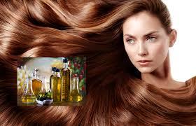 best hair growth oil for your hair