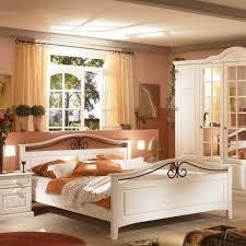 landhaus schlafzimmer weiãÿ komplettes landhaus schlafzimmer mariana pharao24 de