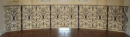 nava s ornamental iron works houston tx us 77026