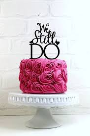 Top 10 Happy Marriage Anniversary Best 25 Marriage Anniversary Cake Ideas On Pinterest Vow