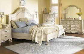 vintage kitchen furniture furniture home decor decorations kitchen wonderful white antique