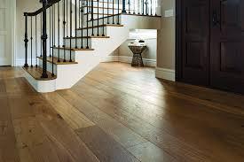 cabana brown d m flooring