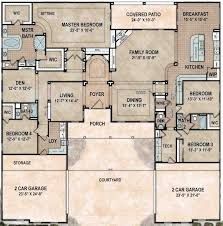 house blueprints for sale 11 best floor plans images on house floor plans