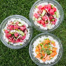 pokéworks adds poke restaurant to bellevue downtown bellevue network