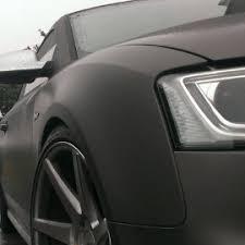 black matte wrapping paper colour change car wraps matte matte metallic gloss 3m uk