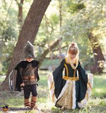halloween costume robin halloween costumes for siblings that are cute creepy and