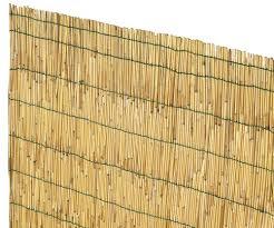 stuoia bamboo arella in bambu m 1 5x3 it fai da te