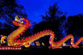 the all new philadelphia lantern festival returns this