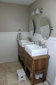bathroom sink cabinet ideas narrow bathroom basin small narrow bathroom sinks lovely ideas about