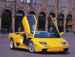 pictures of lamborghini diablo lamborghini diablo reviews specs prices top speed