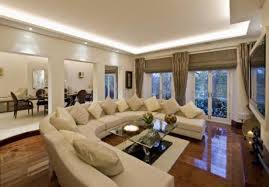 What To Do With Extra Living Room Space | living room amusing large living room ideas breathtaking large
