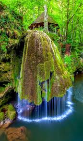 most beautiful places in america 10 secret places in america that most tourists don u0027t know about