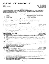 Sample Resume Mental Health Counselor by Addictions Worker Cover Letter