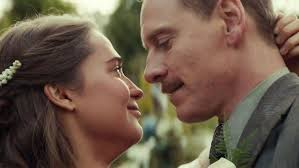the light between two oceans book the light between oceans review michael fassbender and alicia