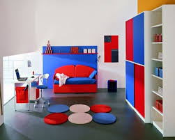Cool  IdeasTips Simple Small Kids Bedroom For Girls And Boys - Kids bedrooms designs