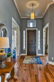 New Home Interior Colors Best 20 Foyer Colors Ideas On Pinterest Foyer Paint Entryway