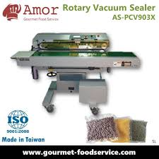 aluminum bag sealer aluminum bag sealer suppliers and