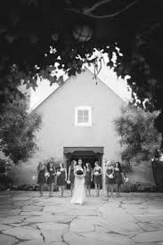 Wedding Venues Albuquerque Hotel Albuquerque Weddings Get Prices For Wedding Venues In Nm