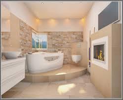 badgestaltung fliesen ideen badgestaltung fliesen ideen home design