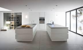 contemporary island kitchen designer kitchen islands marvelous 20 kitchen island designs