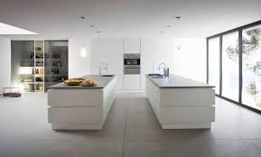 designer kitchen islands designer kitchen islands marvelous 20 kitchen island designs