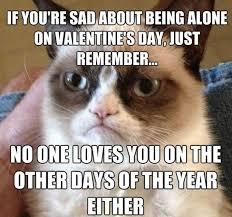 Outrageous Memes - valentine s day memes 2017 outrageous valentine memes slapwank com