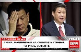 Breaking News Meme Generator - viral philippines