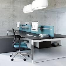 bureau call center au bureau caen 40 best bureau bench pour call center images