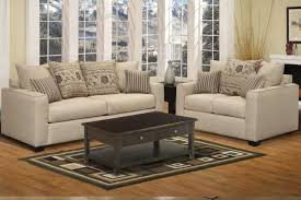 ekebol sofa for sale sofa sale los angeles ca 28 images used sectional sofas los