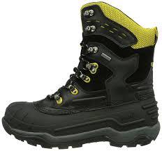 s kamik boots canada kamik boots canada sale kamik keystoneg s ankle boots shoes