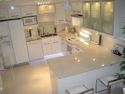 kitchen design with white appliances fabulous modern kitchen with white appliances kitchen simple of