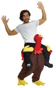 buy thanksgiving costumes for at fantasycostumes