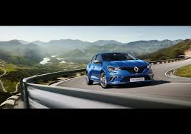 renault ireland new renault megane hatchback for sale 2018 renault megane hatch