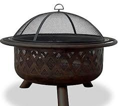 good portable fire pits ideas afrozep com decor ideas and
