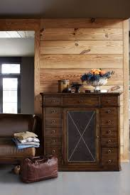 Dining Room Furniture Denver Introducing A New Complete Furniture Collection From Colorado