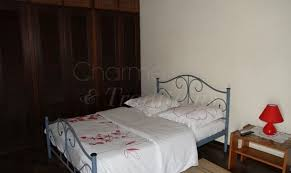 chambre d hote chateau chinon château chinon chambre d hote cayenne guyane charme traditions