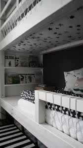 Beech And White Bedroom Furniture 46 Best Made To Measure Bedroom Furniture Images On Pinterest