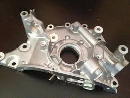 lexus is300 oil suprastore brand parts xat racing suprastore turbo flow