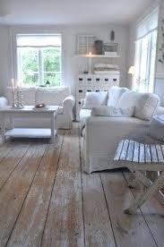 White Gloss Living Room Furniture Sets White Living Room Chair White Gloss Living Room Furniture Sets